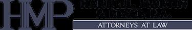 Harrell, Martin & Peace, PA - law firm Chapin SC