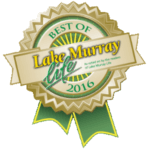 Lake Murray Life - Best of 2016