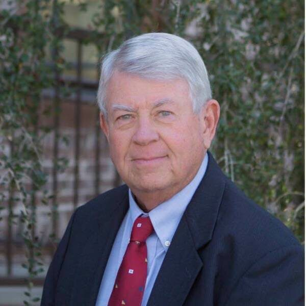 Donald W. Tyler Attorney - Harrell Martin & Peace - law firm Chapin SC
