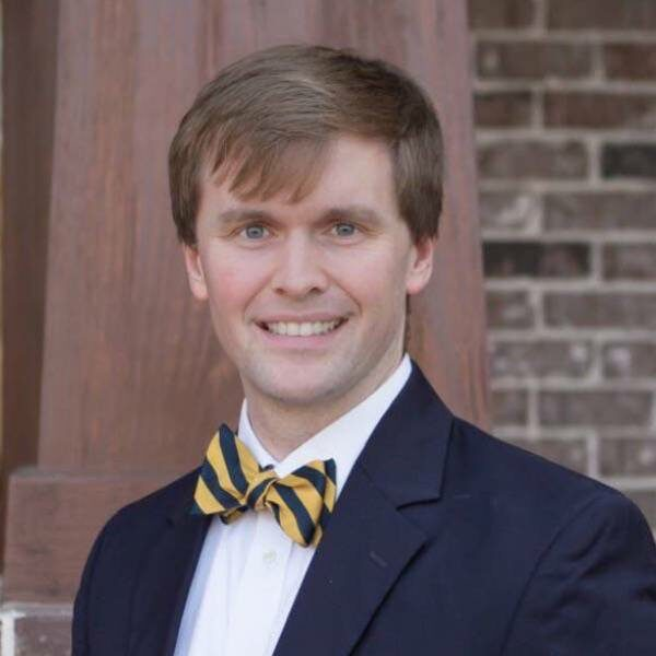 Taylor A. Peace Attorney - Harrell Martin & Peace - law firm Chapin SC