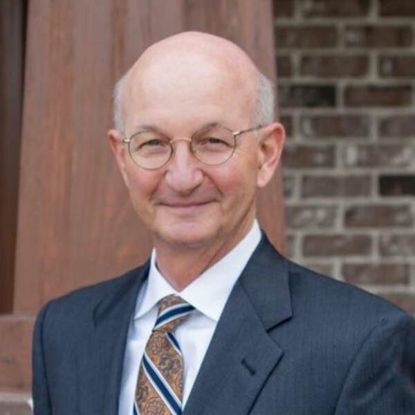 Thomas B. Jackson III Attorney - Harrell Martin & Peace - law firm Chapin SC